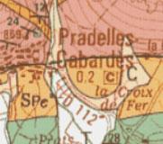 geologie-pradelles-cabardes