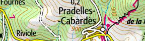 ign-pradelles-cabardes