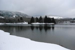 lac-pradelles--en-hiver