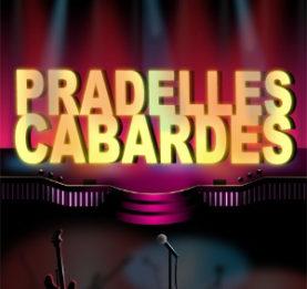 pradelles-cabardes (16)