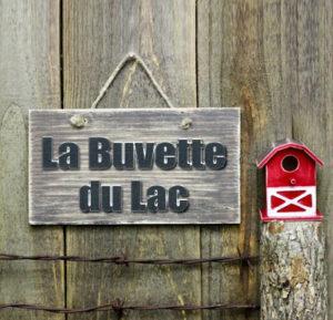 pradelles-cabardes-lac-birotos-la-buvette-du-lac (6)