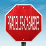 pradelles-cabardes (28)