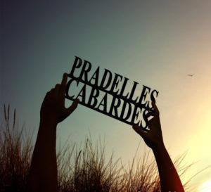 pradelles-cabardes (34)