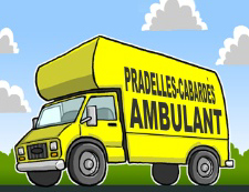 pradelles-cabardes-ambulant-commerce