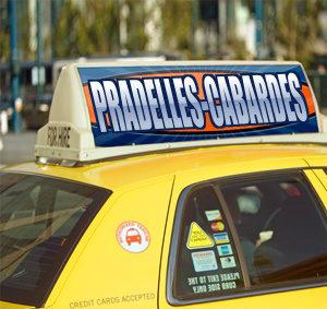 pradelles-cabardes-service-taxi