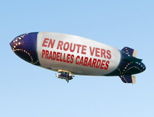 pradelles-cabardes-transport-en-commun-dirigeable-aeroport