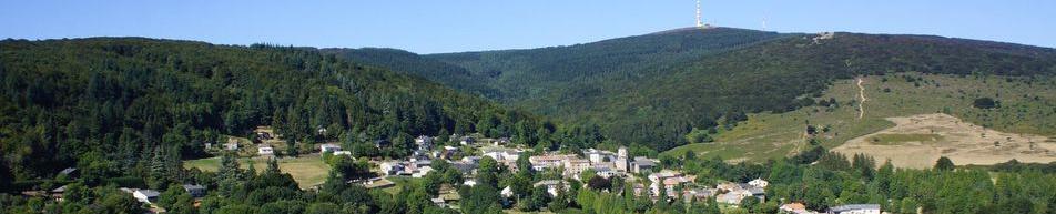 Pradelles-Cabardès